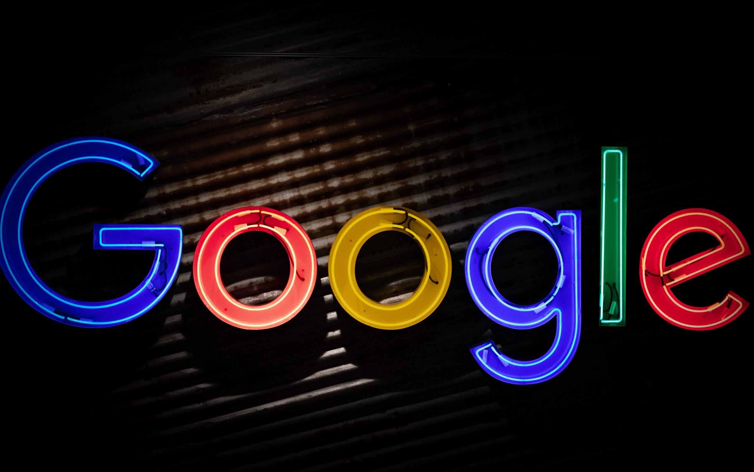 google get found